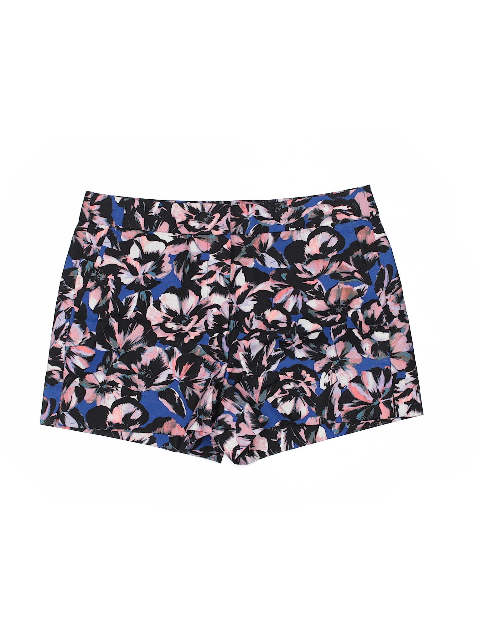Boutique Shorts J Shorts Crew Crew Boutique J J Shorts Khaki Khaki Boutique J Boutique Crew Khaki fqHPZtg