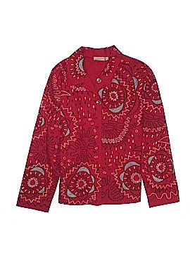 Choices Jacket Size L