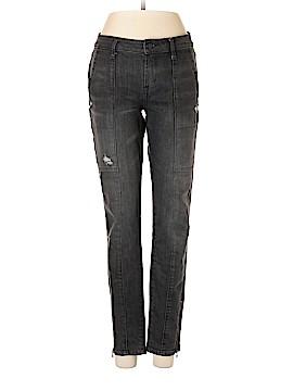 Treasure & Bond Jeans 27 Waist
