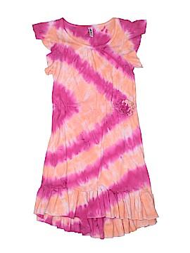 Mignone Dress Size 8