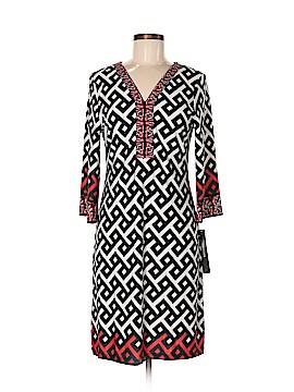 Voir Voir Casual Dress Size 8