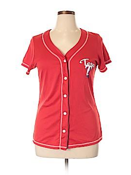 MLB Short Sleeve Jersey Size XL