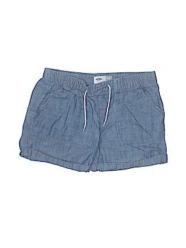 Old Navy Shorts Size 14