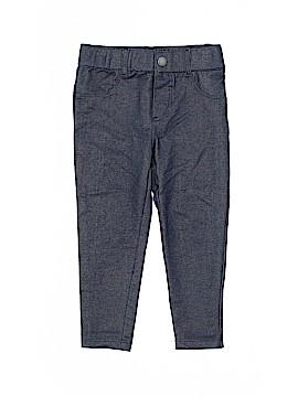DKNY Leggings Size 3T