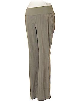 Liz Lange Maternity for Target Dress Pants Size 4 (Maternity)