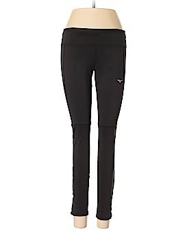 Mizuno Active Pants Size S