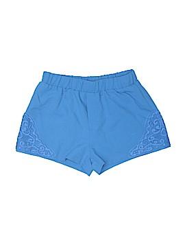 Mine Shorts Size S