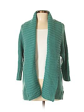 Ann Taylor LOFT Outlet Cardigan Size M