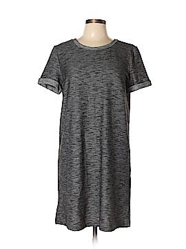 Gilli Casual Dress Size XL
