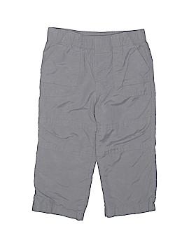 Circo Cargo Pants Size 18 mo