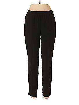 Bar III Casual Pants Size M
