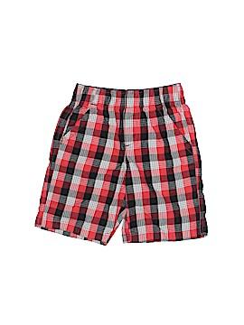 Circo Khaki Shorts Size 4T