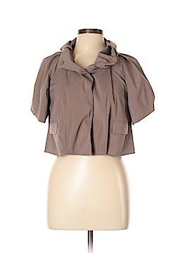 Ryu Jacket Size L