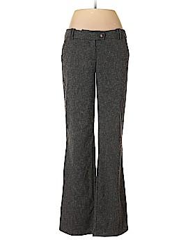 Love Culture Dress Pants Size M