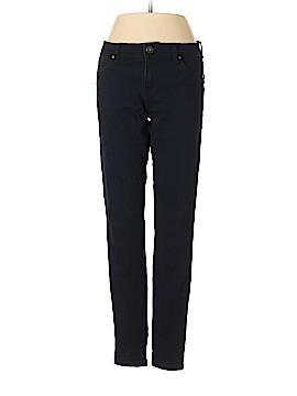 BLUE SPICE Jeans Size 9