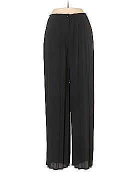 Babette Dress Pants Size S