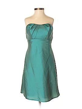 WTOO by Watters & Watters Casual Dress Size 2