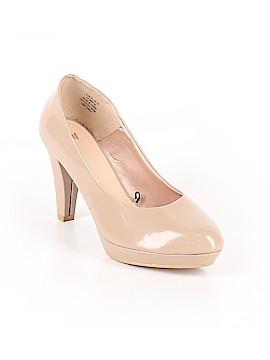 H&M Heels Size 41 (EU)