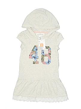 H&M L.O.G.G. Dress Size 4