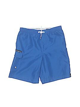 Epic Threads Board Shorts Size 7
