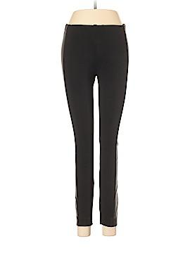 Cynthia Rowley TJX Leggings Size 2
