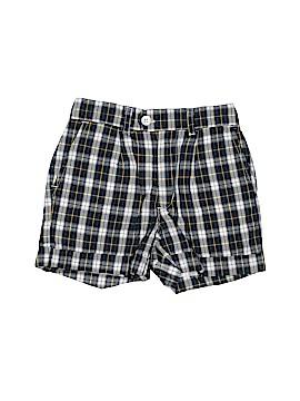 Best & Co. Khaki Shorts Size 2