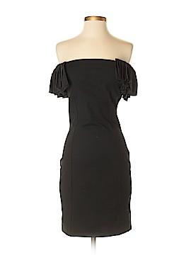 The Kooples Casual Dress Size 34 (EU)