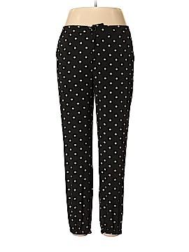 Love 21 Dress Pants Size L