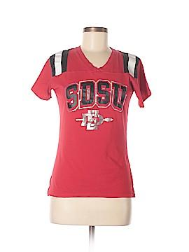 Pro Edge Short Sleeve T-Shirt Size M