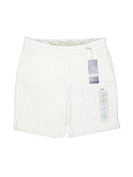 Lee Shorts Size 14 (Petite)