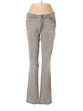 Miley Cyrus & Max Azria Jeans Size 15