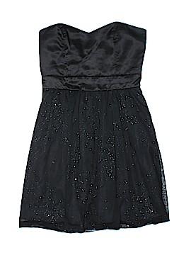 Twenty One Cocktail Dress Size S