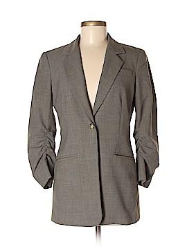 Peace of Cloth Blazer Size 6