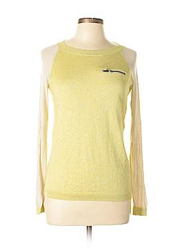 Mac & Jac Pullover Sweater Size L
