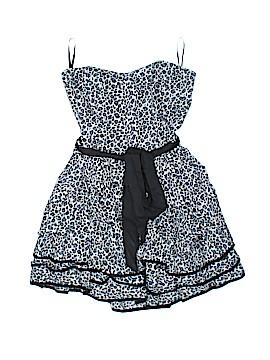 Toska Casual Dress Size M