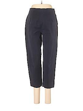 Fabrizio Gianni Casual Pants Size 8