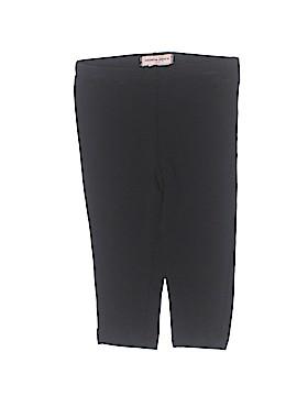 Nanette Lepore Leggings Size 12 mo