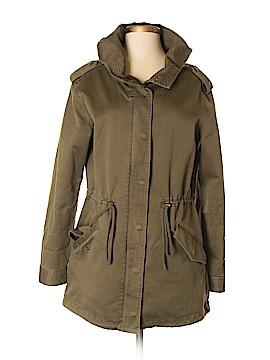 Talula Jacket Size S