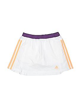 Adidas Active Skort Size M (Youth)