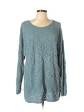 Pierre Cardin Pullover Sweater Size M