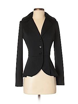 Hinge Jacket Size XS