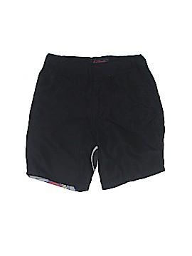Ed Hardy Shorts Size 2T