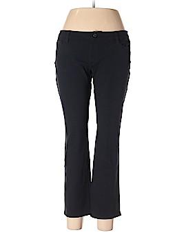 Ann Taylor Casual Pants Size 14 (Petite)