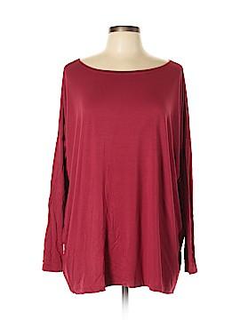 Piko 1988 Long Sleeve T-Shirt Size L