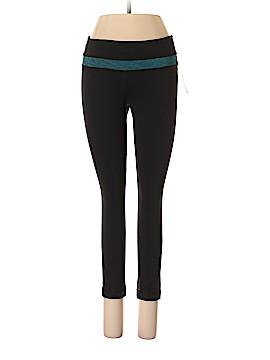 KIRKLAND Signature Active Pants Size XS
