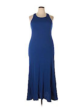 Lauren by Ralph Lauren Cocktail Dress Size XL