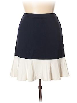 Margaret M Casual Skirt Size 1X (Plus)