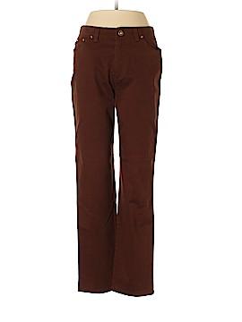 Lauren Jeans Co. Jeans Size 6 (Petite)