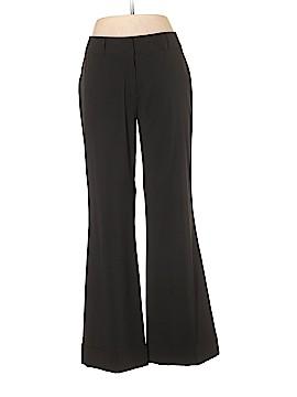 Worthington Dress Pants Size 8 short
