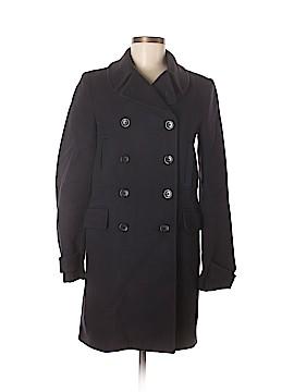Joseph Wool Coat Size 38 (EU)
